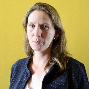 Katja Thörner ist die BaFID-Geschäftsführerin.
