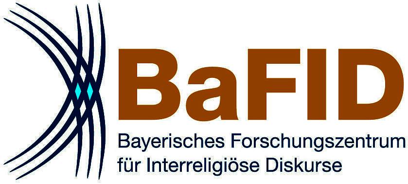 Bayerisches Forschungszentrum für Interreligiöse Diskurse